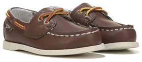 Osh Kosh Kids' Alex 7 Boat Shoe Toddler/Preschool