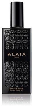 Alaia Alaia Paris Shower Gel/6.7 oz.