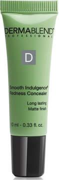 Dermablend Smooth Indulgence Redness Concealer
