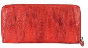 Latico Leathers Women's Devin Wallet 5303.