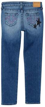 True Religion Casey Doodle Jeans (Big Girls)