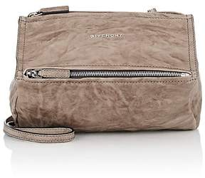 Givenchy Women's Pepe Pandora Mini-Messenger