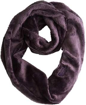 The North Face Denali Thermal Scarf - Women's