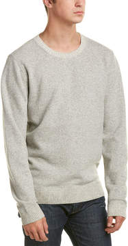 Joe's Jeans Edison Alpaca-Blend Sweater