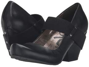 OTBT Bespoke Women's Wedge Shoes