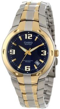 Casio EF-106SG-2AV Men's Classic Watch
