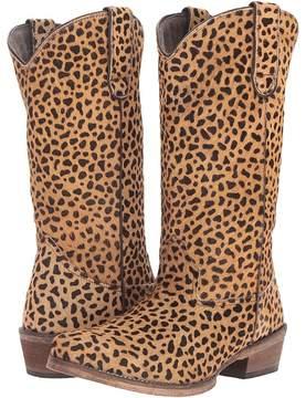 Roper Spot On Women's Boots