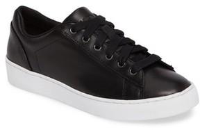 Vionic Women's Splendid Syra Sneaker