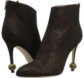 Sarah Jessica Parker Nisa Women's Shoes