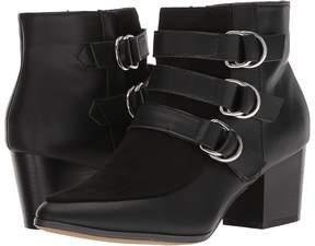 XOXO Alfonso Women's Shoes