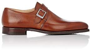 Crockett Jones Crockett & Jones Men's Monkton Shoes