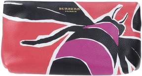 Burberry Handbags - CORAL - STYLE