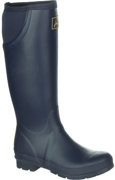 Joules Neola Welly Boot