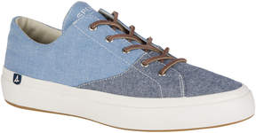 Sperry Haven Chambray Sneaker