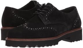Gabor 71.462 Women's Shoes