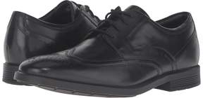 Rockport Dressports Business Wing Tip Men's Shoes