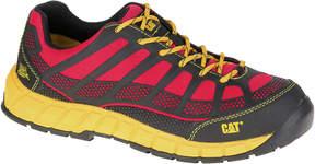 Caterpillar CAT Streamline Mens Work Shoes