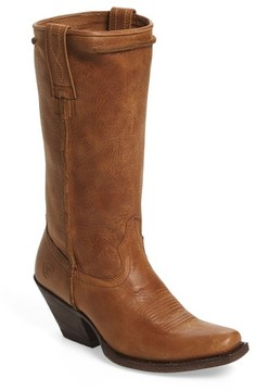 Ariat Women's Rowan Stovepipe Western Boot