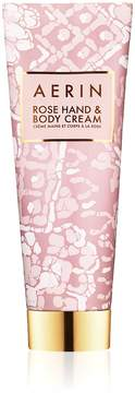 AERIN Rose Hand & Body Cream
