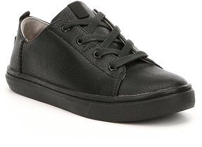 Toms Boys Lenny Sneakers
