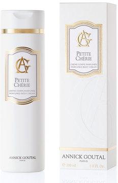 Annick Goutal Petite Cherie Body Cream, 200 mL