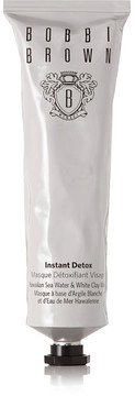 Bobbi Brown - Instant Detox Mask, 75ml - Colorless