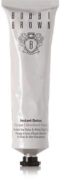Bobbi Brown Instant Detox Mask, 75ml - Colorless