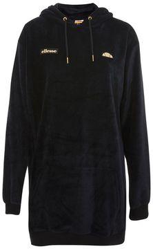 Ellesse Velour hoodie