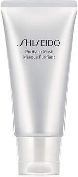 Shiseido Essentials Purifying Mask, 2.5 oz