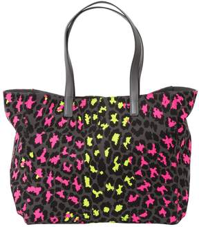Christopher Kane Tote