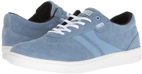 Globe Empire Men's Skate Shoes