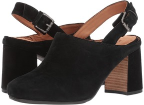 Gentle Souls Tami Women's Shoes
