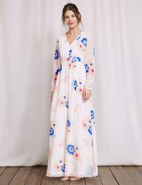 Boden Helene Dress