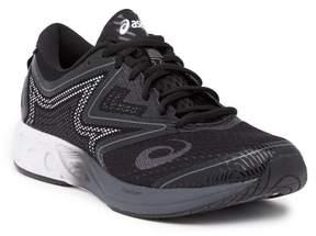 Asics Noosa FF Sneaker