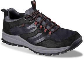 Skechers Treven Trail Shoe - Men's