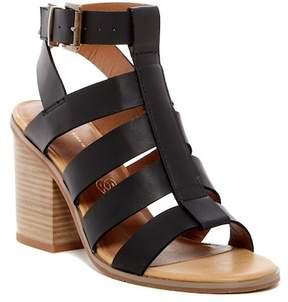 BC Footwear Munchkin Vegan Caged Sandal