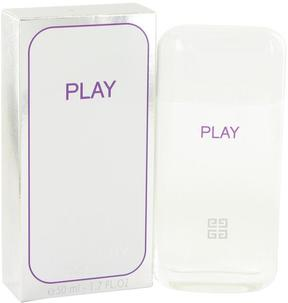 Givenchy Play by Givenchy Eau De Toilette Spray for Women (1.7 oz)