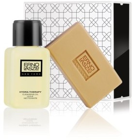 Erno Laszlo 'Hydra-Therapy' Cleansing Set