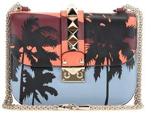 VALENTINO-GARAVANI - HANDBAGS - EVENING-HANDBAGS