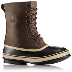 Sorel Men's 1964 PremiumTM T Leather Boot