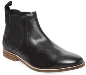 Ben Sherman Men's Gabe Chelsea Boot