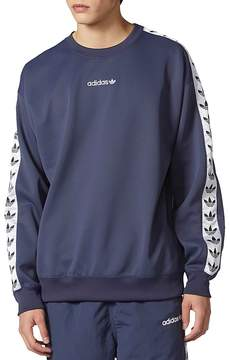 adidas TNT Tape Sweatshirt