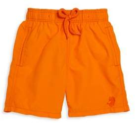 Vilebrequin Toddler's, Little Boy's, and Boy's Solid Shorts