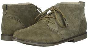 Spring Step Morgana Women's Shoes