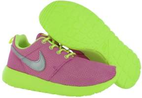 Nike Rosherun Gradeschool Kid's Shoes