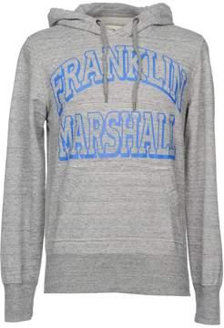 Franklin & Marshall Sweatshirts