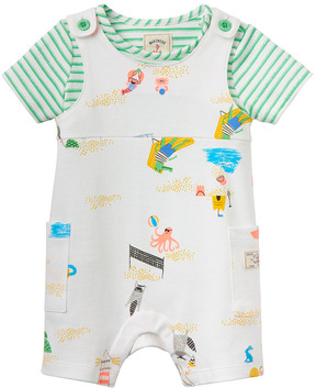Joules Boys' Shortall