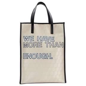 Corto Moltedo Other Cloth Handbag