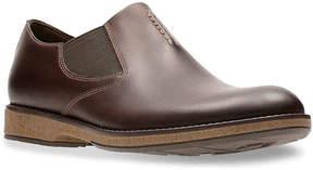 Clarks Men's Hinman Step Slip-On