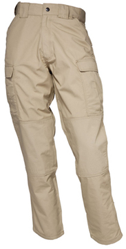 5.11 Tactical Men's TDU Pants - Ripstop (Short)